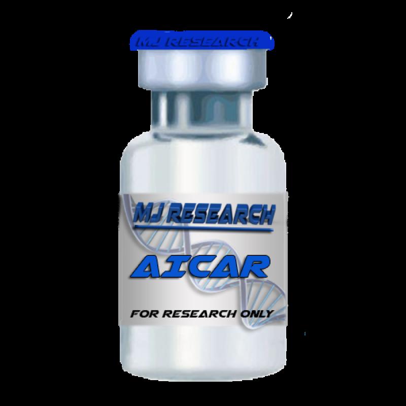 AICA Ribonucleotide (AICAR) 50mg