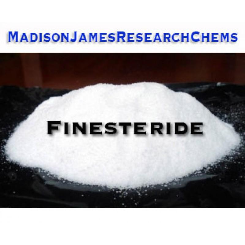 Finesteride 10g