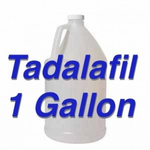 1 Gallon Tadalafil 30mg