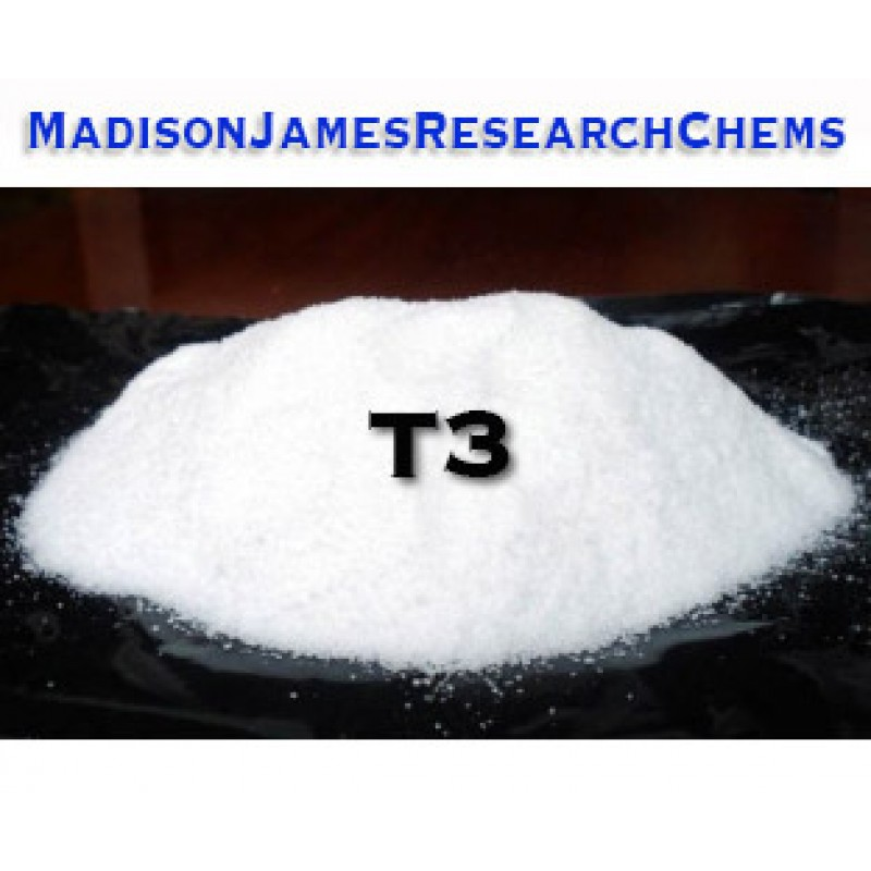 T3 Powder 10g